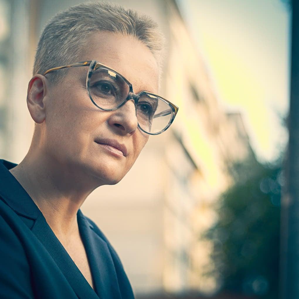 Olga Maslakova