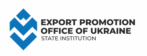 EXPORT PROMOTION OFFICE OF UKRAINE