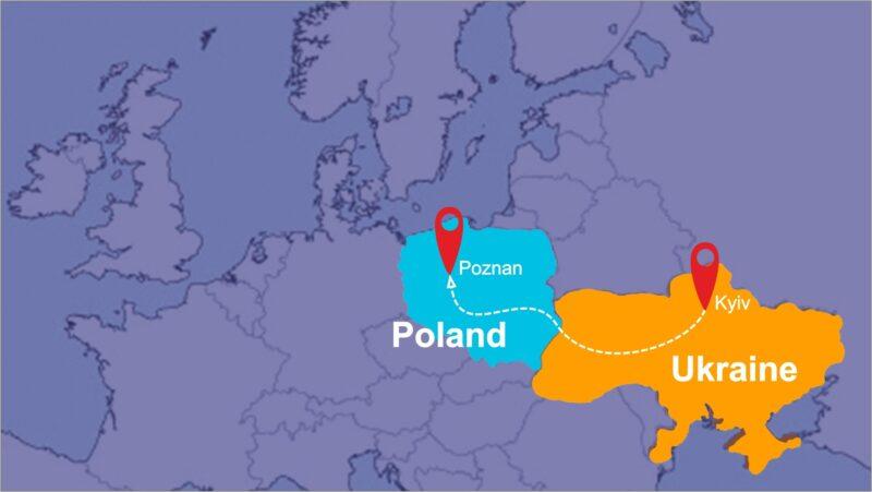 MEBLE POLSKA  2020