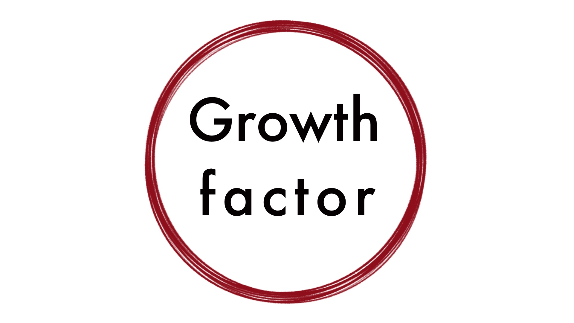 """""""Growth factor"""" of the furniture business in Ukraine in 2020-2025."""